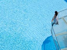 Galaxy_Hotel_Pool_669_501_s_c1